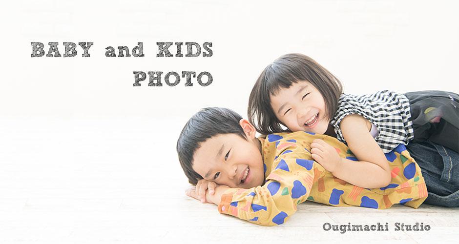 9d2f5620c5e79 新生児写真、ニューボーン、ベビーフォト、キッズフォト、子ども写真